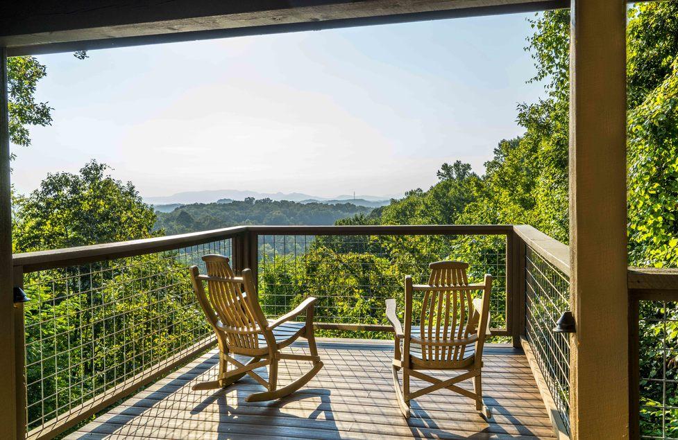 Cabin 32 Game Room Smoky Mountains Tn Oak Haven Resort Spa